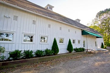horse stable sales center